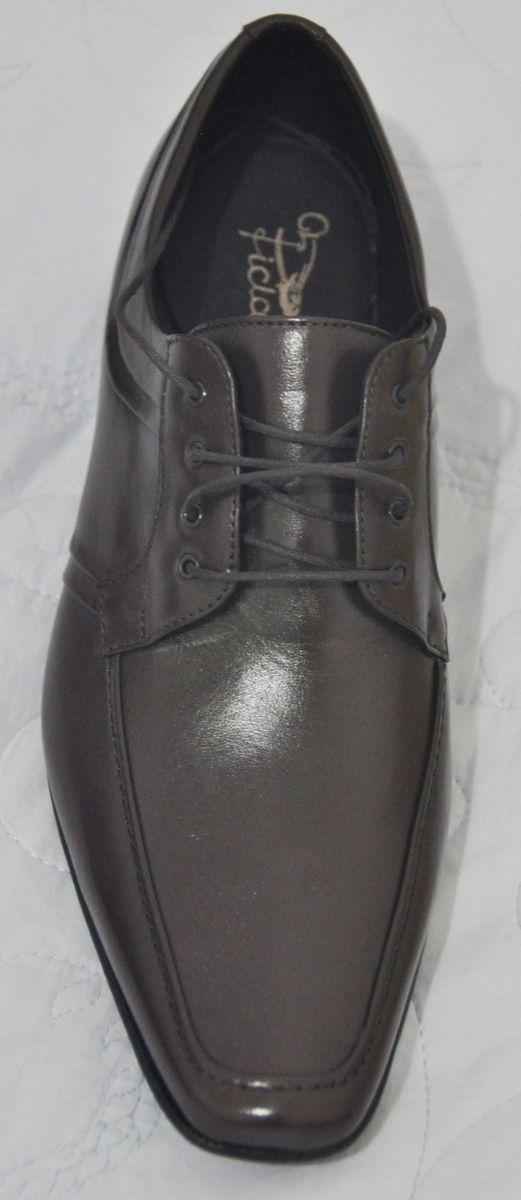 c150744c13 ... social marrom - sapatos scatamacchia calçados.  Czm6ly9wag90b3muzw5qb2vplmnvbs5ici9wcm9kdwn0cy81mdu1nzivzwewztk0mda3nwy0zmixode3ntcxywjmmge1n2i4ntkuanbn
