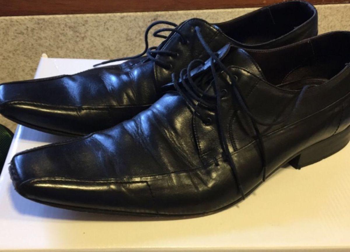 bb0ff99d77 sapato social masculino - sapatos cns.  Czm6ly9wag90b3muzw5qb2vplmnvbs5ici9wcm9kdwn0cy81nje5ndavmmy0njy5nzmyywm3yzc3zdblmwy4mdawytawn2u2zwuuanbn  ...