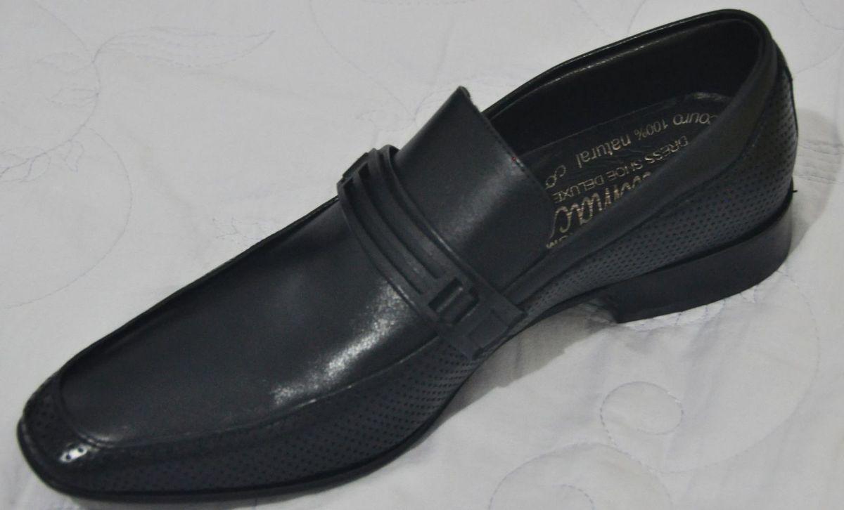 965001cd6d ... social preto - sapatos scatamacchia calçados.  Czm6ly9wag90b3muzw5qb2vplmnvbs5ici9wcm9kdwn0cy81mdu1nzivmzlkn2q3zjbhyjrimzezyjc3mgezztg5ytezy2q1y2iuanbn
