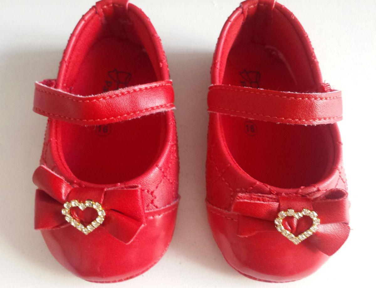 a4bafe56d sapato vermelho da pampili - bebê pampili.  Czm6ly9wag90b3muzw5qb2vplmnvbs5ici9wcm9kdwn0cy81njiynzcvnju1mzcxmgywmdkxogqyzgu4n2e5mtq1ztdhndixmzguanbn