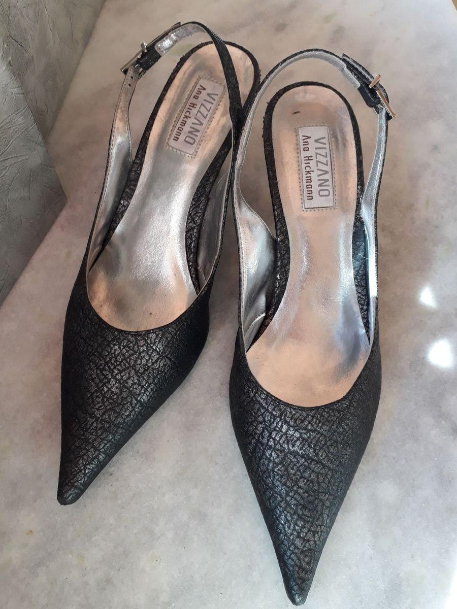 41c36cff9 sapato vizzano ana hickmann - sapatos vizzano.  Czm6ly9wag90b3muzw5qb2vplmnvbs5ici9wcm9kdwn0cy85ndu0ota5lzviyjg5mtnjowfhnzzhngi1zwmznjg2mtblnjflotuzlmpwzw