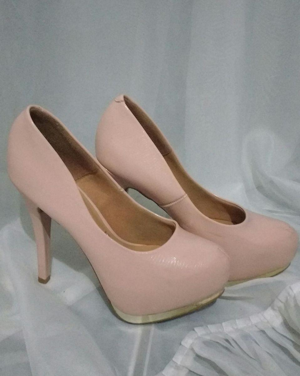 efe8b4308e sapato vizzano nude - sapatos vizzano.  Czm6ly9wag90b3muzw5qb2vplmnvbs5ici9wcm9kdwn0cy8xmdmxnzgxni8xntm3zmq5nmmwzjljmwnkowzjmweyyjm0mjjiymqxnc5qcgc
