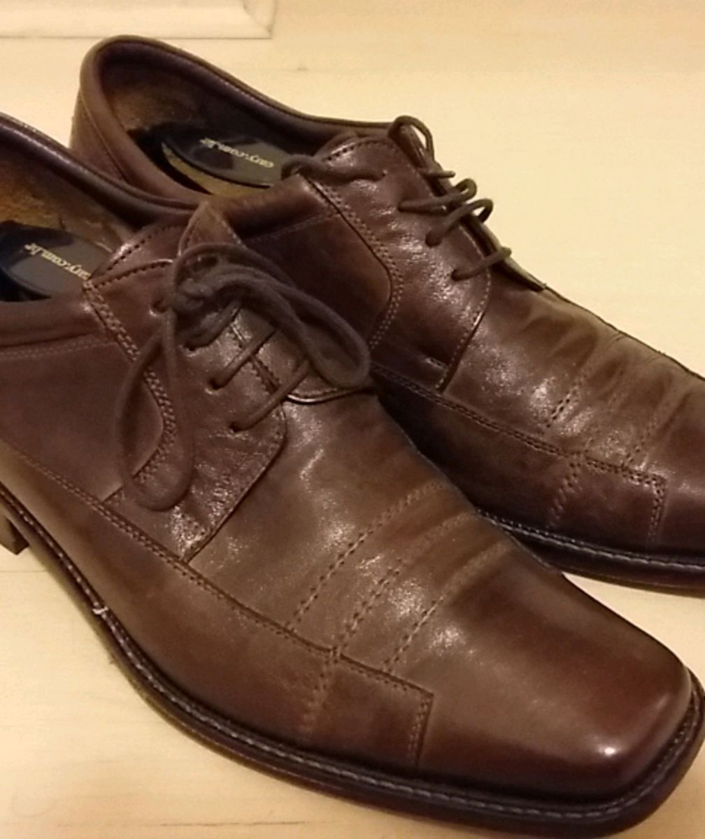 ace5ae4da6 sapatos dipolini - sapatos dipolini.  Czm6ly9wag90b3muzw5qb2vplmnvbs5ici9wcm9kdwn0cy80ntk5nti0lzgxywuyogq1otflmzixztrhogfkn2zmzda4nmmwytlmlmpwzw