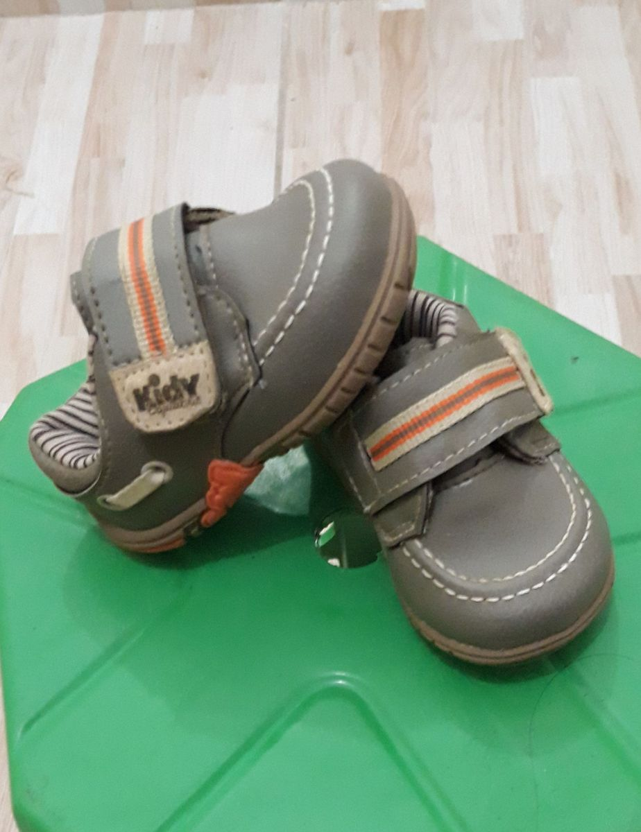 f05ab10e6 sapatos de bebe - menino sem-marca.  Czm6ly9wag90b3muzw5qb2vplmnvbs5ici9wcm9kdwn0cy81mtc3otg3l2e3zde2mti5otk3mjllntvjmty5yzy1nzjimzi4ymu4lmpwzw  ...