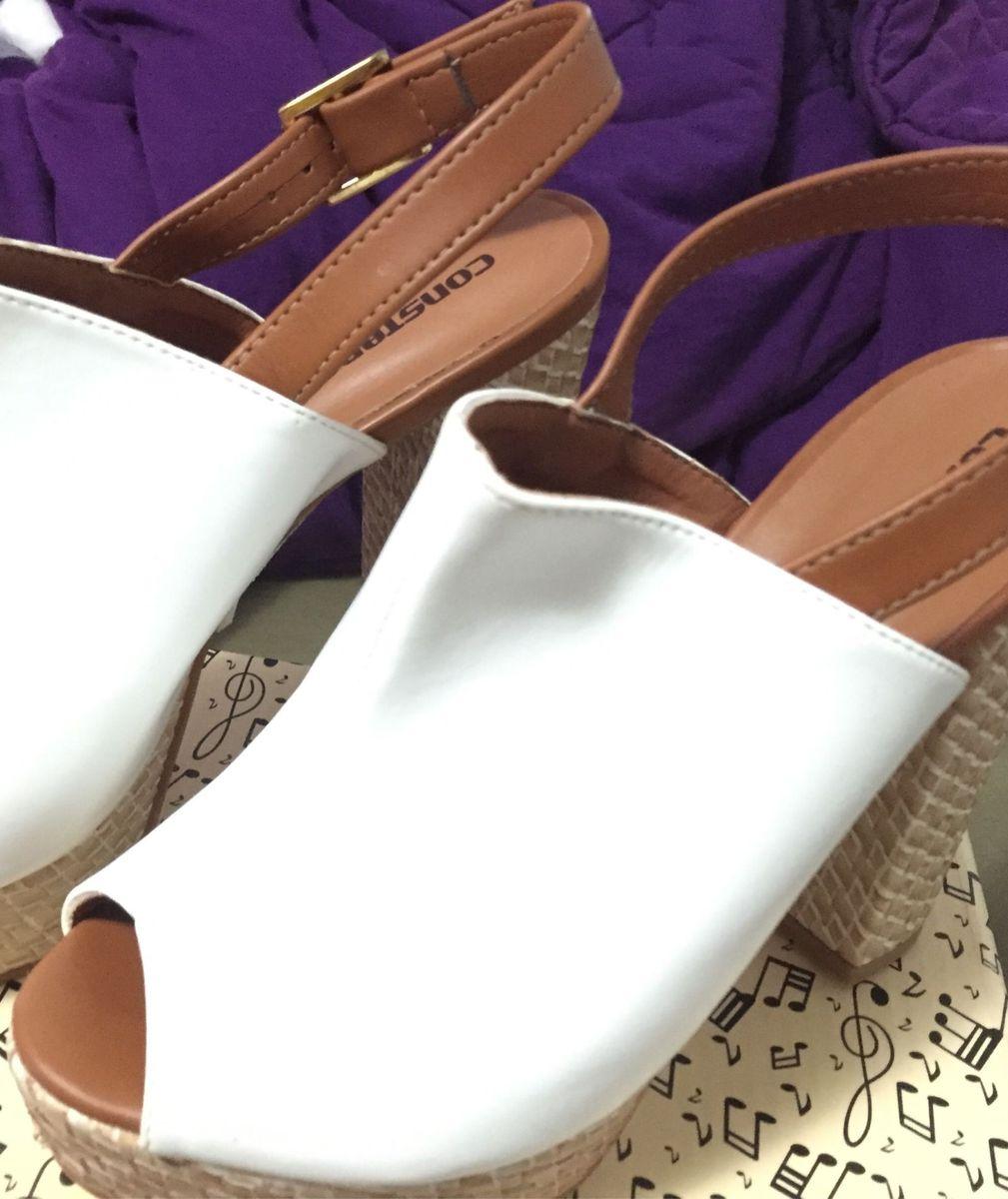 5a8d857180 sapatos lindos constance e sapato da corte - sapatos constance e sapato da  corte