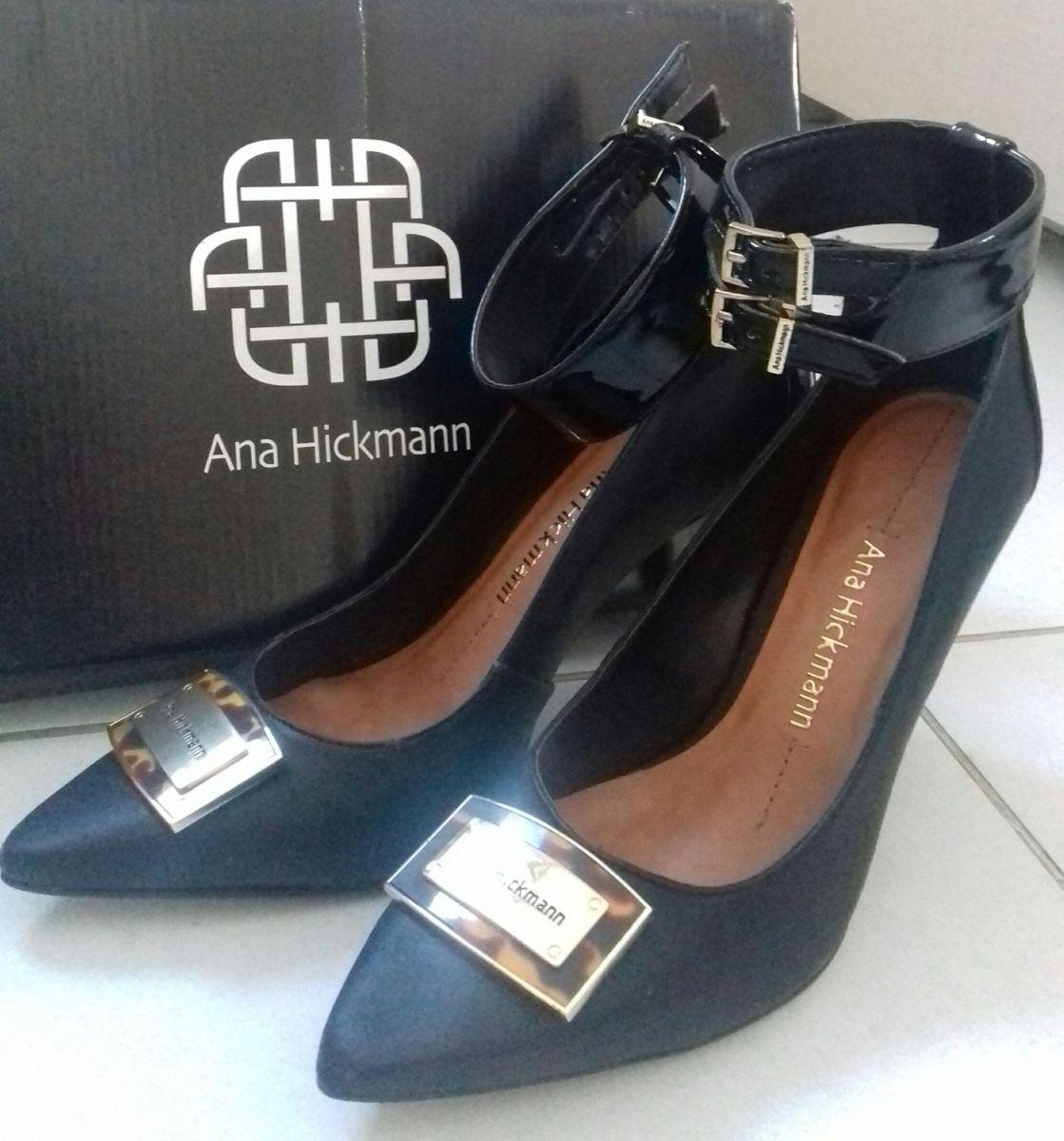scarpin ana hickmann novo - sapatos ana-hickmann.  Czm6ly9wag90b3muzw5qb2vplmnvbs5ici9wcm9kdwn0cy81nze3otm0l2q0zja3mjuxztjjmzi1ogewnzhmzwu5mzk5zjhlytyylmpwzw  ... 6d8a066281