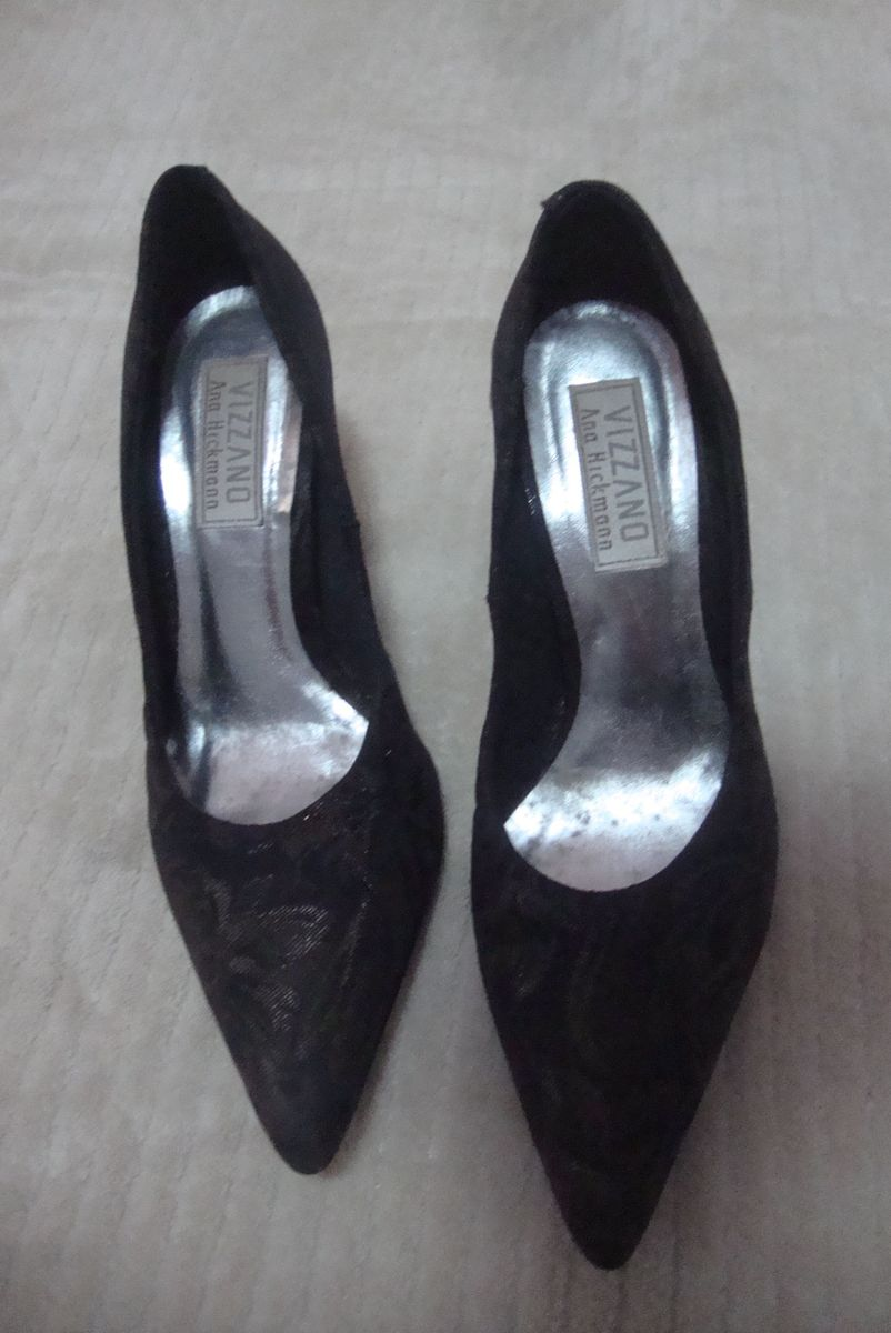 scarpin ana hickmann - sapatos ana-hickmann.  Czm6ly9wag90b3muzw5qb2vplmnvbs5ici9wcm9kdwn0cy82nzkyos9hyjmznzyyy2eyzwywzdiwntjjmge4otizmjm1mje5zc5qcgc  ... ea60277394