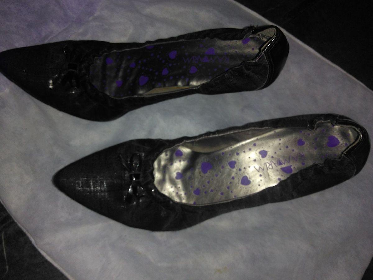 a1caba876d scarpin bico fino salto baixo - sapatos ramarim.  Czm6ly9wag90b3muzw5qb2vplmnvbs5ici9wcm9kdwn0cy8xmdg1mzi1nc84n2rmmzlkzda1yzzhotq4zjuwzdk5njzmmmmwnta1ys5qcgc  ...