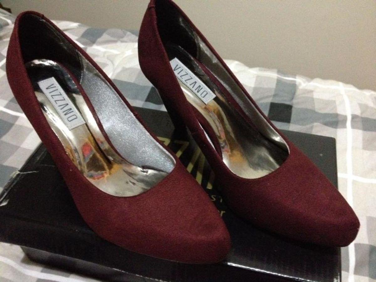 e18f5e53f scarpin bordô lindo - sapatos vizzano.  Czm6ly9wag90b3muzw5qb2vplmnvbs5ici9wcm9kdwn0cy8xmtmxntqwlzhlm2i4zjzhndaznzgyzmuyyjrmm2flmjy4ndnizty0lmpwzw  ...