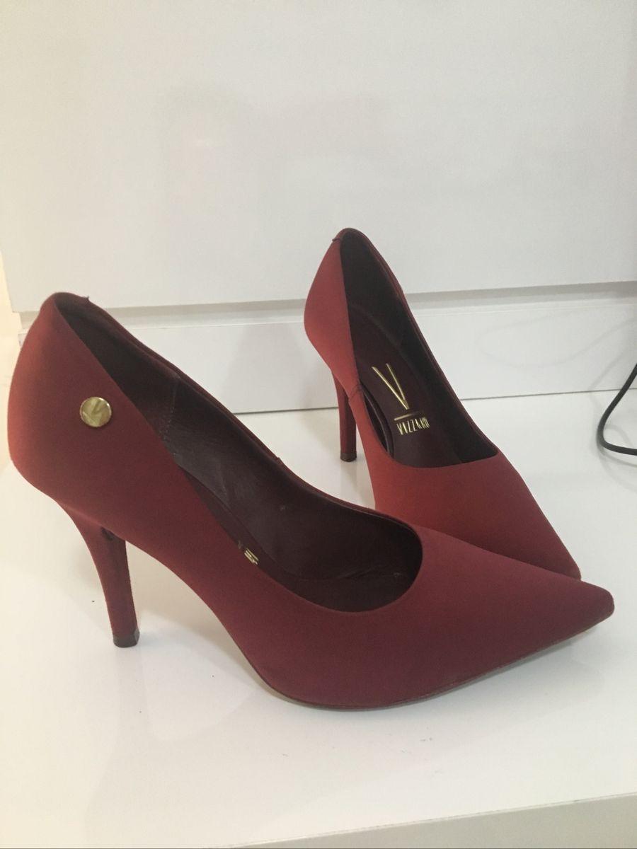 78d5d4e1e scarpin bordô - sapatos vizzano.  Czm6ly9wag90b3muzw5qb2vplmnvbs5ici9wcm9kdwn0cy8xmdkxmzczms8yyzblzwm5nmi5mzlmmziynzg2mdlmndk2m2u1nwixni5qcgc  ...