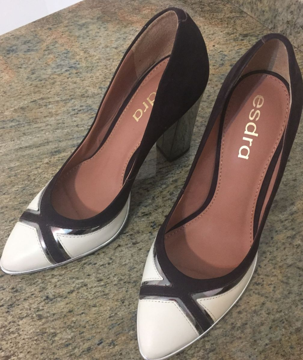 1e1868fdec scarpin chiquerrimo - sapatos esdra.  Czm6ly9wag90b3muzw5qb2vplmnvbs5ici9wcm9kdwn0cy82mza4nzyyl2u5nzkwymnmotdknzuynddizdmzzwezodq2ote1ytjilmpwzw  ...