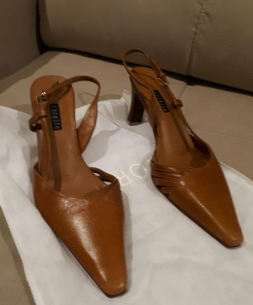 69bf539440 scarpin corello couro legitimo - sapatos corello.  Czm6ly9wag90b3muzw5qb2vplmnvbs5ici9wcm9kdwn0cy82nziwnzqylzy4odm2mznknwfkmzq1ngzjzwrhntjlndk4zgi5yzfilmpwzw