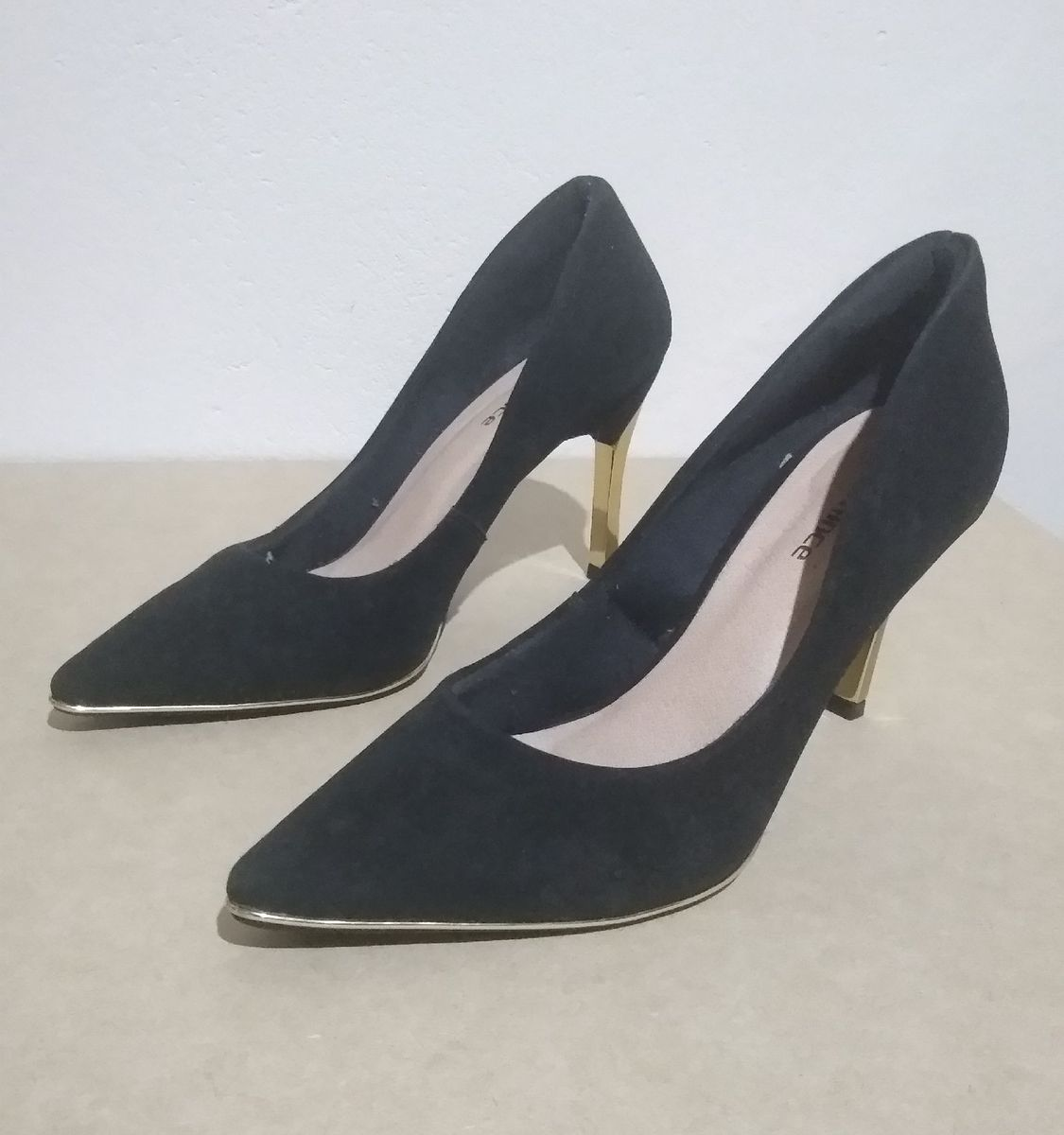 85ee77b91f scarpin preto - sapatos constance.  Czm6ly9wag90b3muzw5qb2vplmnvbs5ici9wcm9kdwn0cy8xmte3njkvntawzjg4ngmwnju0ntc3otlhnwq3ztcznwjhnmy4ndguanbn
