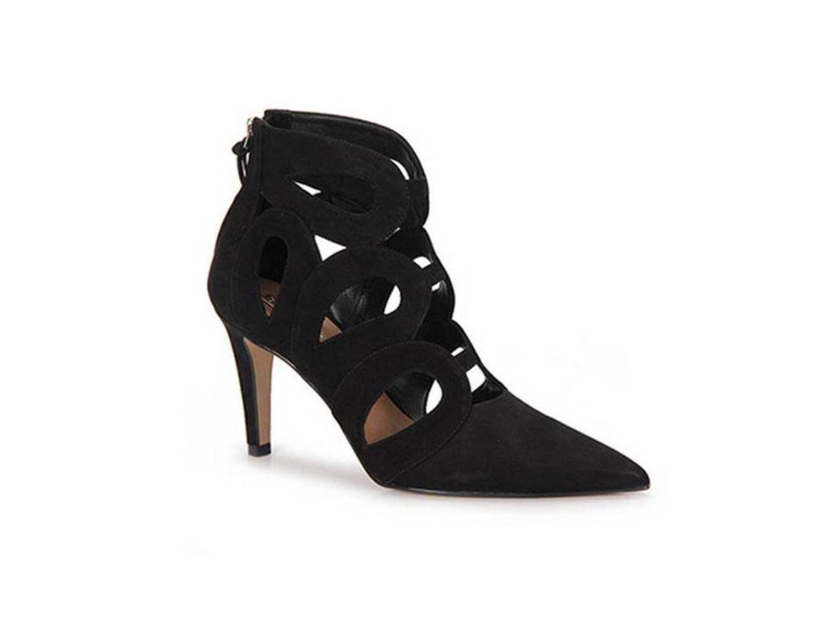 35d1a61cb scarpin formatura 39 - sapatos brenda lee.  Czm6ly9wag90b3muzw5qb2vplmnvbs5ici9wcm9kdwn0cy8ymdczndmvnjljmjawnjg2ndrlntrhodeymwizy2y1mzizodcwnjkuanbn  ...