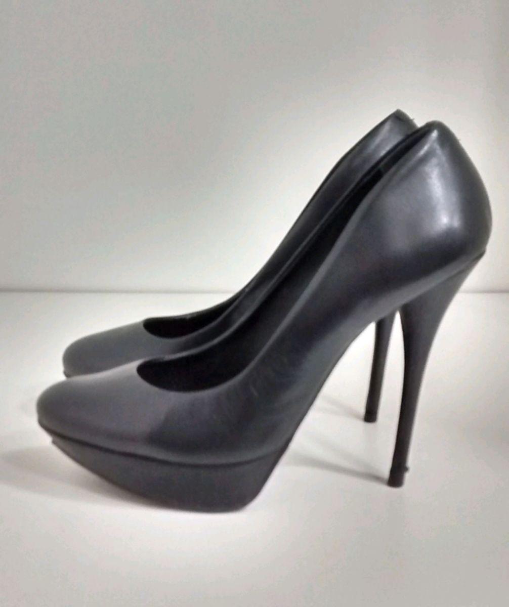 587cc9b5b scarpin meia pata dumond - sapatos dumond.  Czm6ly9wag90b3muzw5qb2vplmnvbs5ici9wcm9kdwn0cy8xmdq0ns9kmjdkzwm5mdazzmm1mzqxzwrhmde2mdjhmtmxzja1zs5qcgc