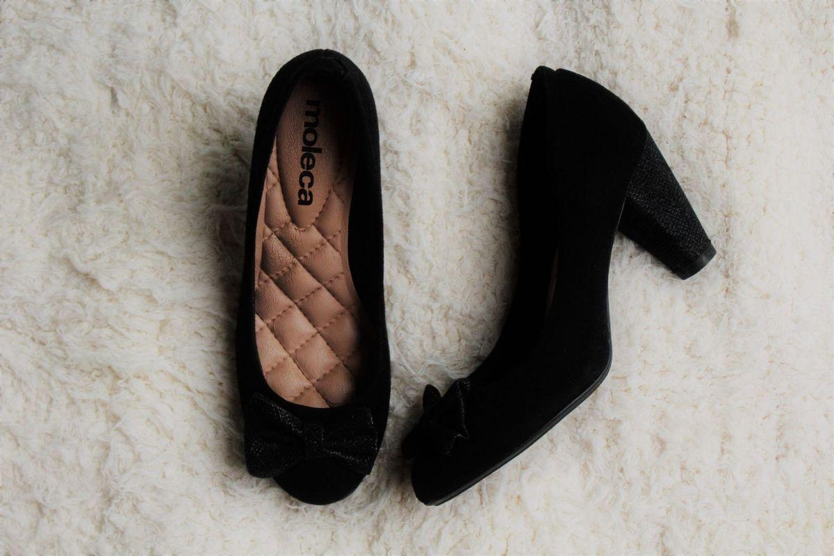 a85a1b34d5 scarpin moleca salto médio - sandálias moleca.  Czm6ly9wag90b3muzw5qb2vplmnvbs5ici9wcm9kdwn0cy80otg4njy4lzhkotc4zgvhmgjhywnjmzqxytu2ztu0zwyxodlhzdcxlmpwzw