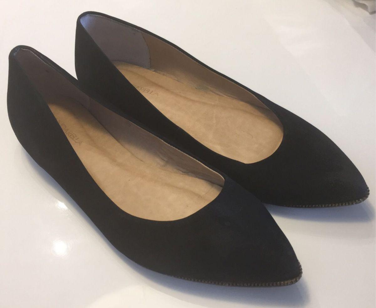 1dba06aaf scarpin preto - sapatilha andarella.  Czm6ly9wag90b3muzw5qb2vplmnvbs5ici9wcm9kdwn0cy8xoty3mtcvnwflnwqzzjnkmti3owrlyjk3nzmxmzm0nja4yzrjm2muanbn