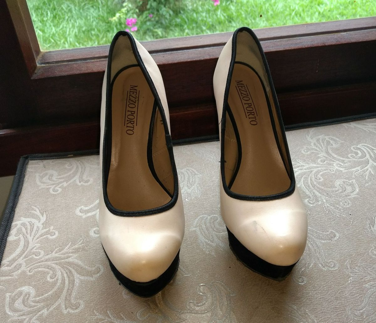 b2209933c5 scarpin rosa claro - sapatos mezzo porto.  Czm6ly9wag90b3muzw5qb2vplmnvbs5ici9wcm9kdwn0cy82oduxndu4l2i3n2e0zduwmzk3mjyymjezmmnjodgwzgjjzdblzdnjlmpwzw  ...