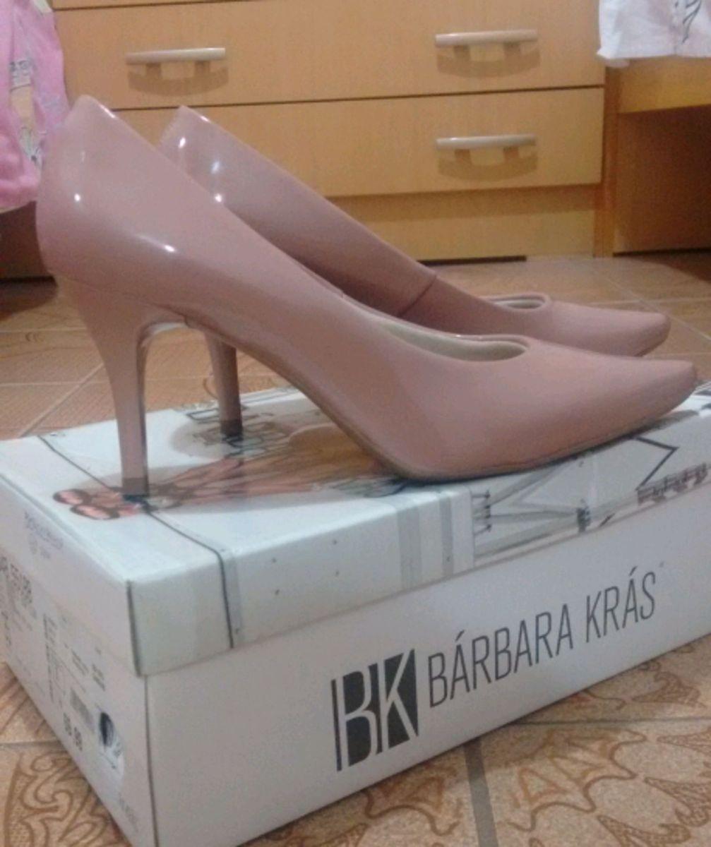 3e35b7771 scarpin rose - sapatos barbara-kras.  Czm6ly9wag90b3muzw5qb2vplmnvbs5ici9wcm9kdwn0cy81njcxmzmwlzgxnjy3nzq2zwe1nmi5mmriywq2mtvkytljymjmmdi3lmpwzw