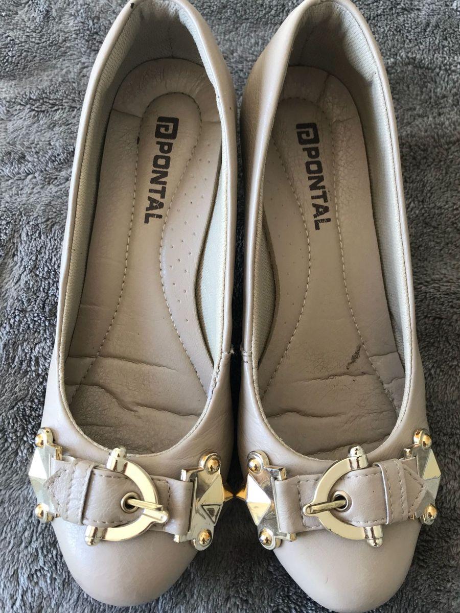 3a458884ec scarpin salto grosso - sapatos pontal.  Czm6ly9wag90b3muzw5qb2vplmnvbs5ici9wcm9kdwn0cy84nzq4mzq5lzkxyziwmmzlyjazy2jhytiynmvhnwvkm2y0yjzhzmnjlmpwzw  ...