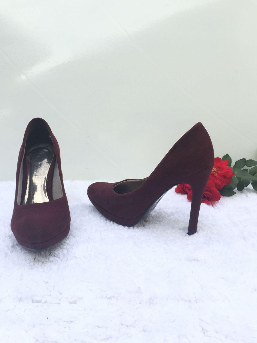 51589aa3fa scarpin veludo vinho - sapatos vizzano.  Czm6ly9wag90b3muzw5qb2vplmnvbs5ici9wcm9kdwn0cy81ote0ndy0lzcxmjk4mgy4m2m2ogyxyza4ztc0ntblnzjlownmnda1lmpwzw  ...