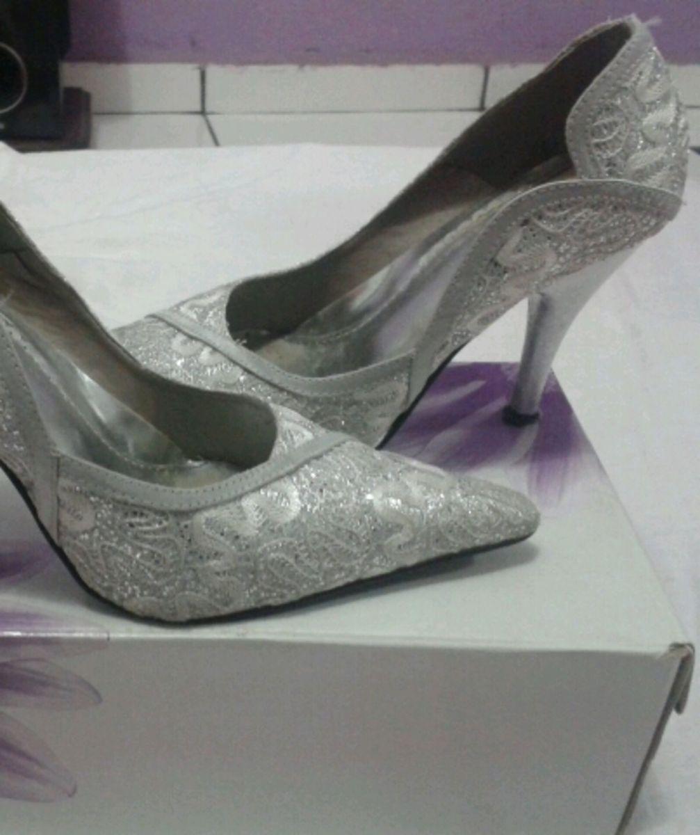 35a275ace2 scarpin - sapatos pontal.  Czm6ly9wag90b3muzw5qb2vplmnvbs5ici9wcm9kdwn0cy80ndc0mda2l2u0ngm4nti4ndk4owy5ytlimdgxytzkntzmmzfintrllmpwzw  ...