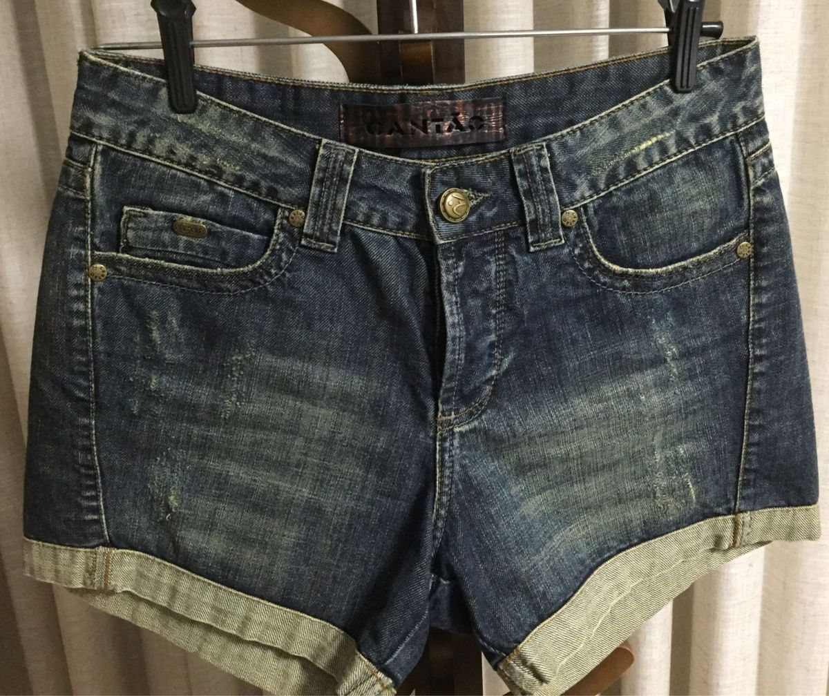 87d99a4b6 short jeans cantão - short cantao.  Czm6ly9wag90b3muzw5qb2vplmnvbs5ici9wcm9kdwn0cy84mji5mtkvy2rkymzmmdqwodfmnjczyzc0ywnjzgm1yjuwnjm4odeuanbn  ...