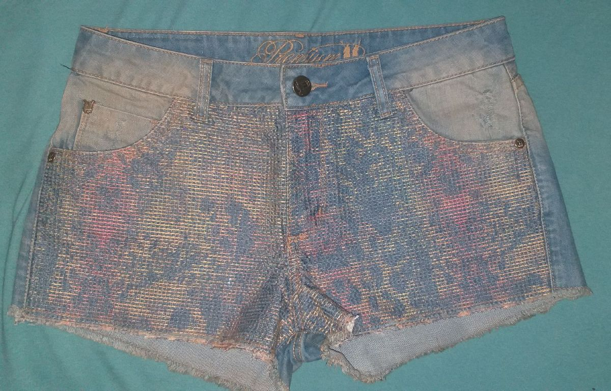 6b83933929 short jeans polo wear - short polo wear.  Czm6ly9wag90b3muzw5qb2vplmnvbs5ici9wcm9kdwn0cy8xmdc3mju4l2qwzdhlywm3ymm5nju4owrjoda3mdy4zjlinjmzmzaxlmpwzw