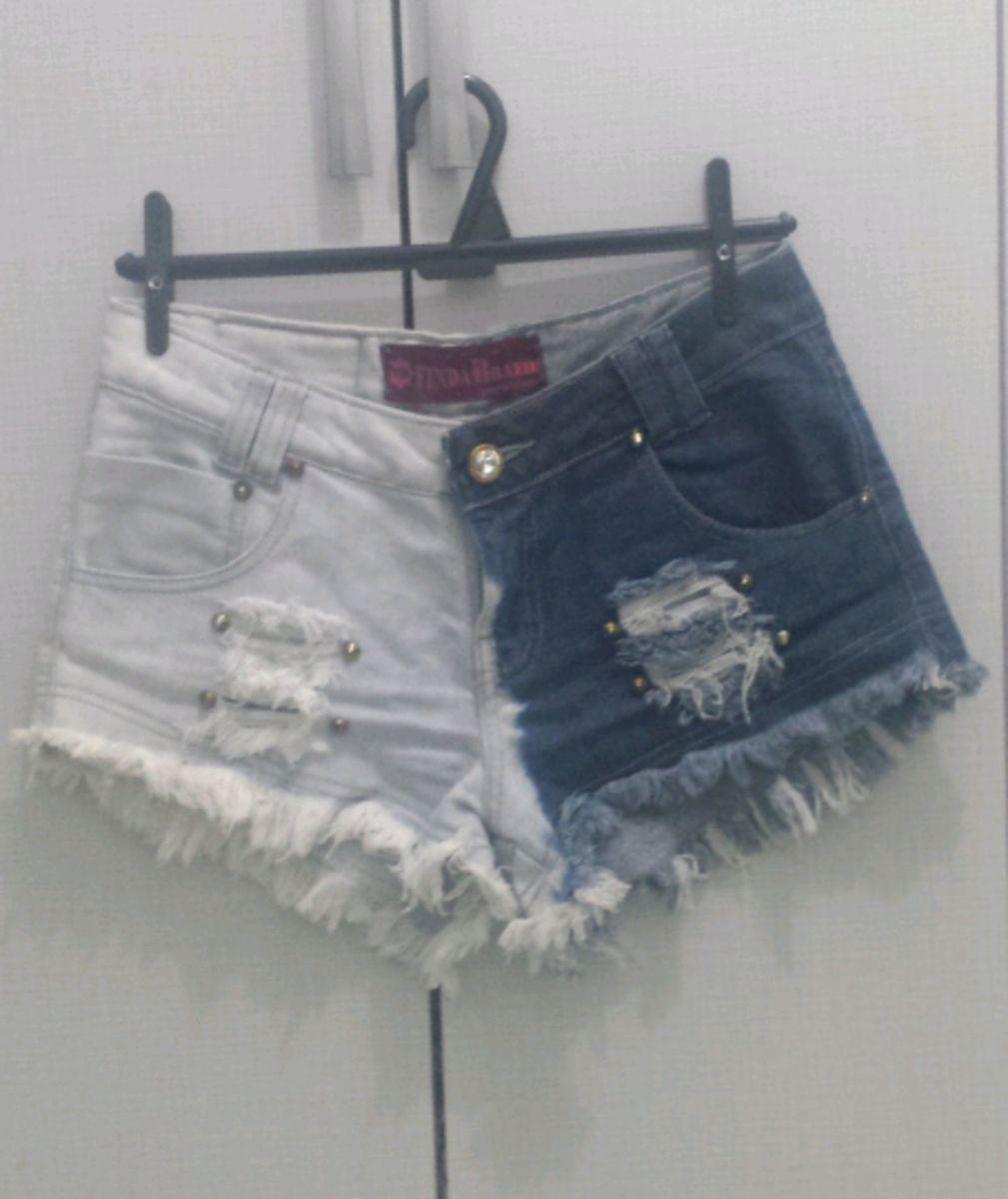 short jeans - short fenda-brazil-jeans-wear.  Czm6ly9wag90b3muzw5qb2vplmnvbs5ici9wcm9kdwn0cy80odk0mzmylzm0mtizzge2ogu1mte4nwzlnjcxmzjlnmzindewmgy2lmpwzw  ... 0c9dc3f9c55