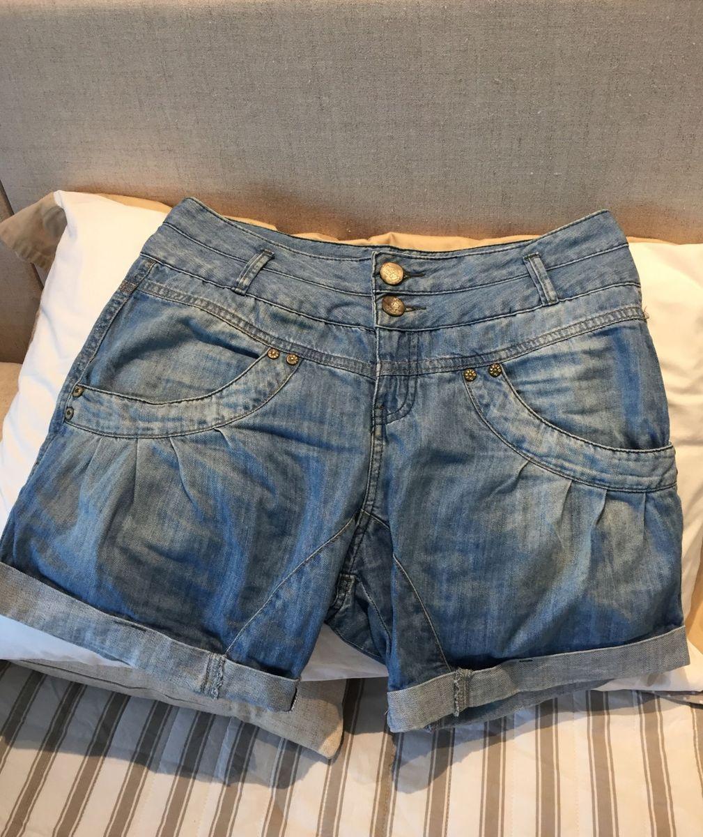 5c53d46a2 short jeans - short cantao.  Czm6ly9wag90b3muzw5qb2vplmnvbs5ici9wcm9kdwn0cy82nteymjuxlzu3mju5ytlhoge4mme1mda5mta4mgu5owy1zge1otqxlmpwzw