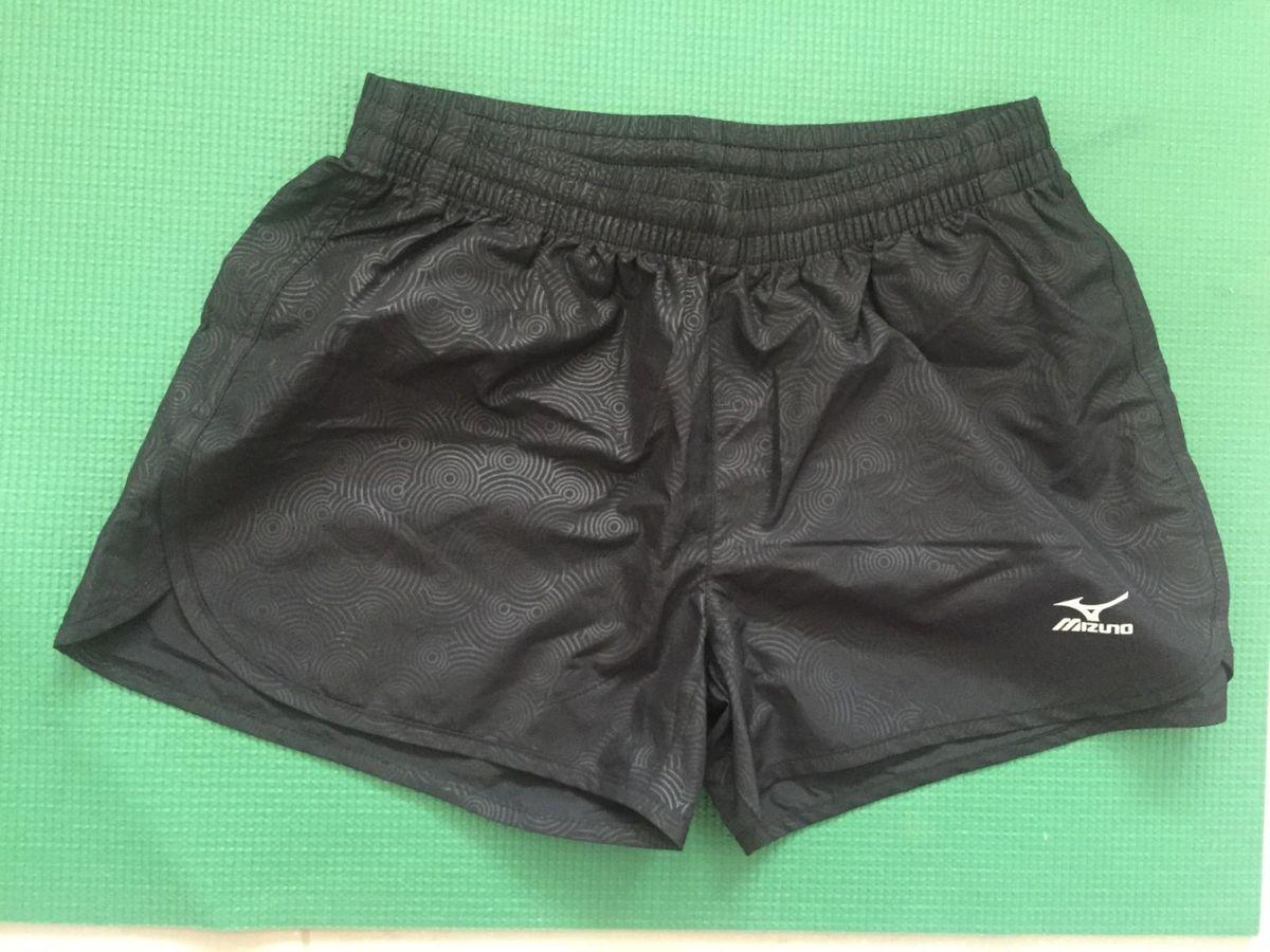 9ea58138c4 short mizuno feminino - esportes mizuno.  Czm6ly9wag90b3muzw5qb2vplmnvbs5ici9wcm9kdwn0cy80nzeznjawlznmzjm1ztczmji4nti4ytg3yjy2otk5zjnkownjngrjlmpwzw  ...