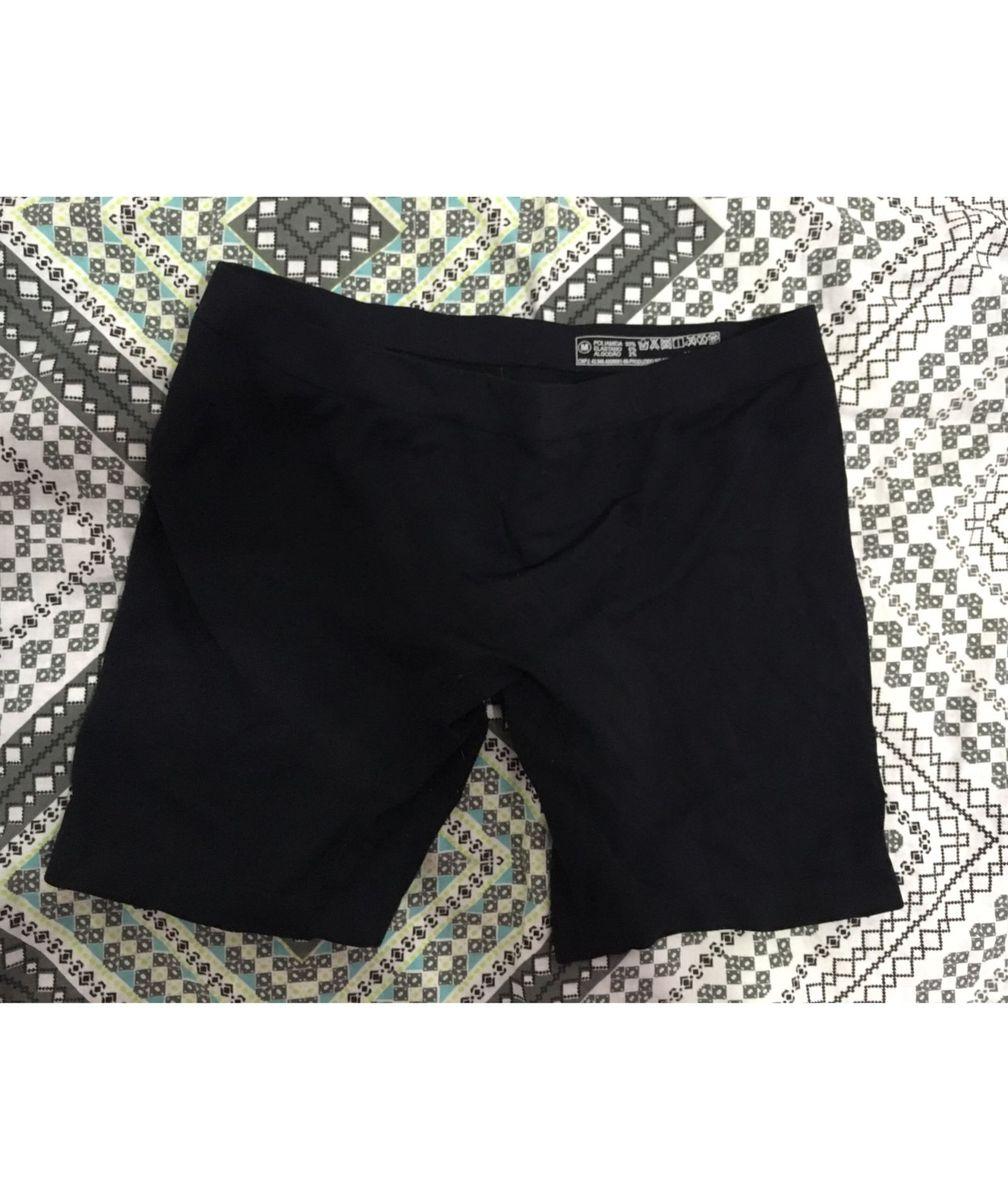 987464a08 shortinho pra usar por baixo de saia vestido - short lupo