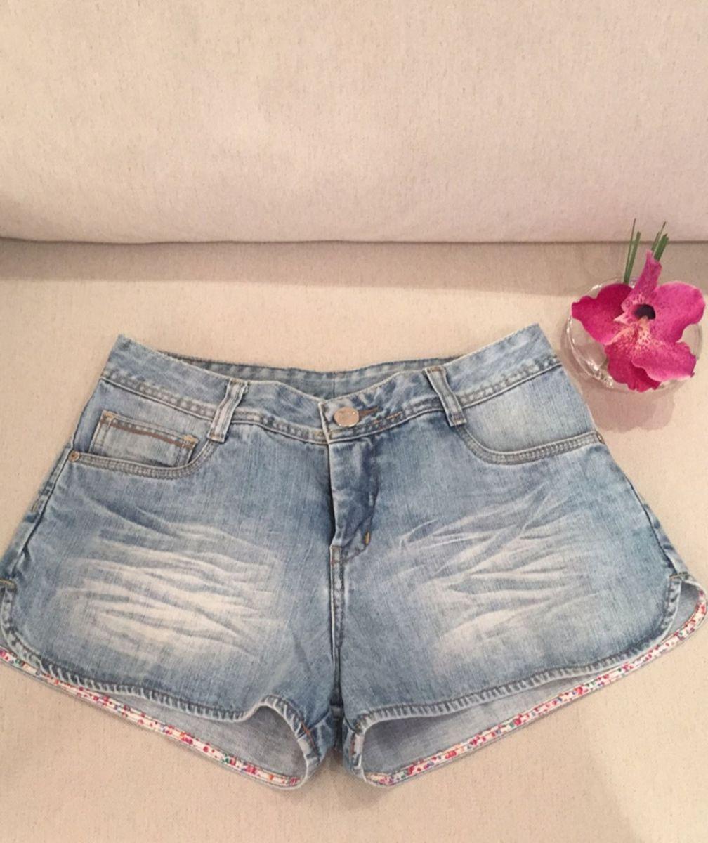 ab4f77af8 shorts jeans maravilhoso cantão - short cantao.  Czm6ly9wag90b3muzw5qb2vplmnvbs5ici9wcm9kdwn0cy81nza2mzc5l2nmnwjizte4ymyynddjogm4nzhlnwmwntlhnwizmzqwlmpwzw  ...