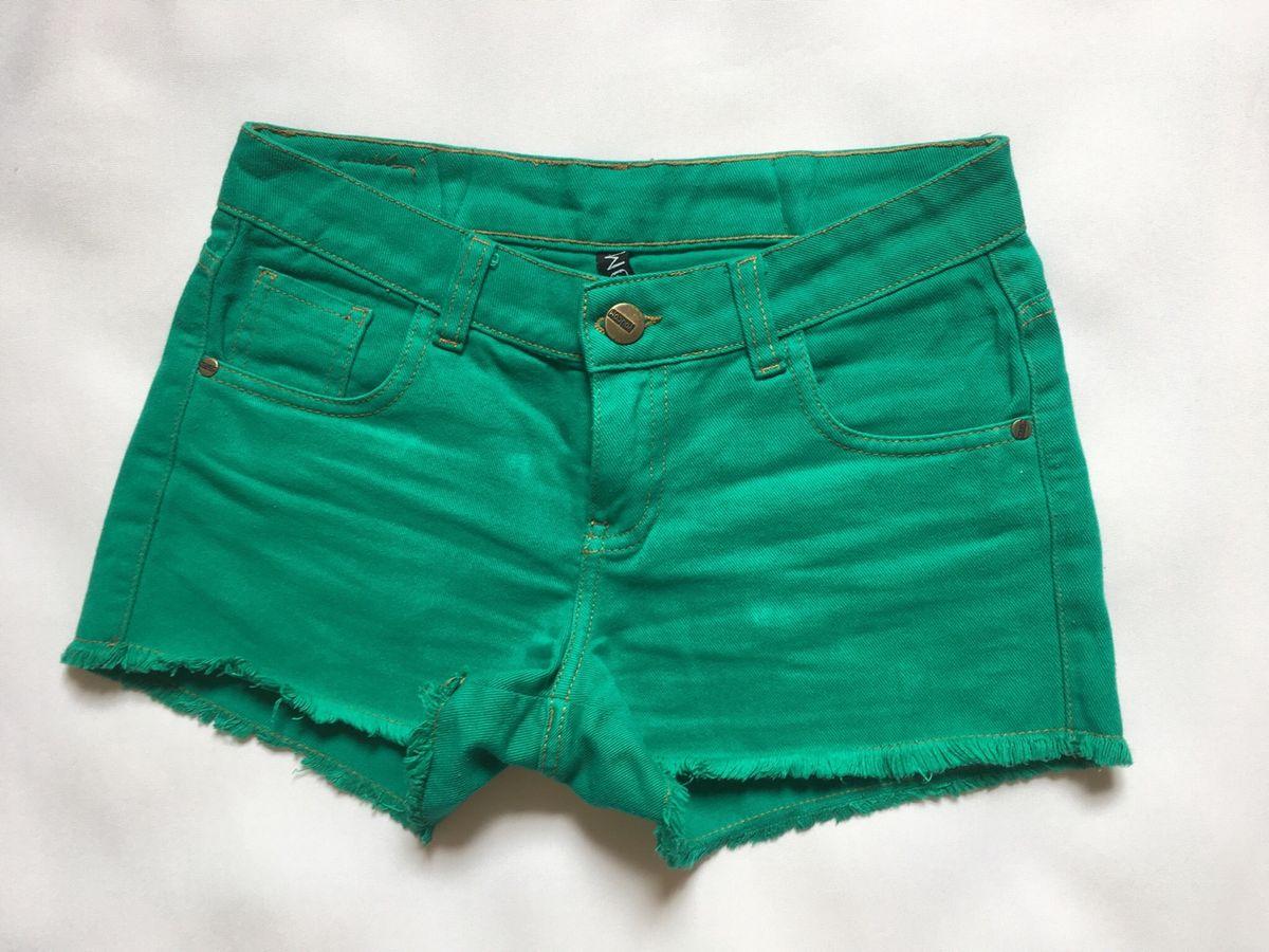 shorts youcom - short youcom