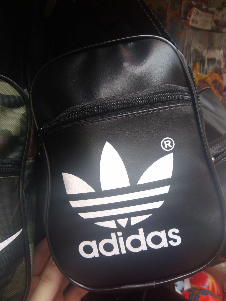 4c9ae28d4 shoulder bag adidas/nike - bolsas adidas.  Czm6ly9wag90b3muzw5qb2vplmnvbs5ici9wcm9kdwn0cy84njmwndyzl2ezmgizn2rizjk2mzjmzwuxnwrkmmiwmgu4ote1mzg3lmpwzw