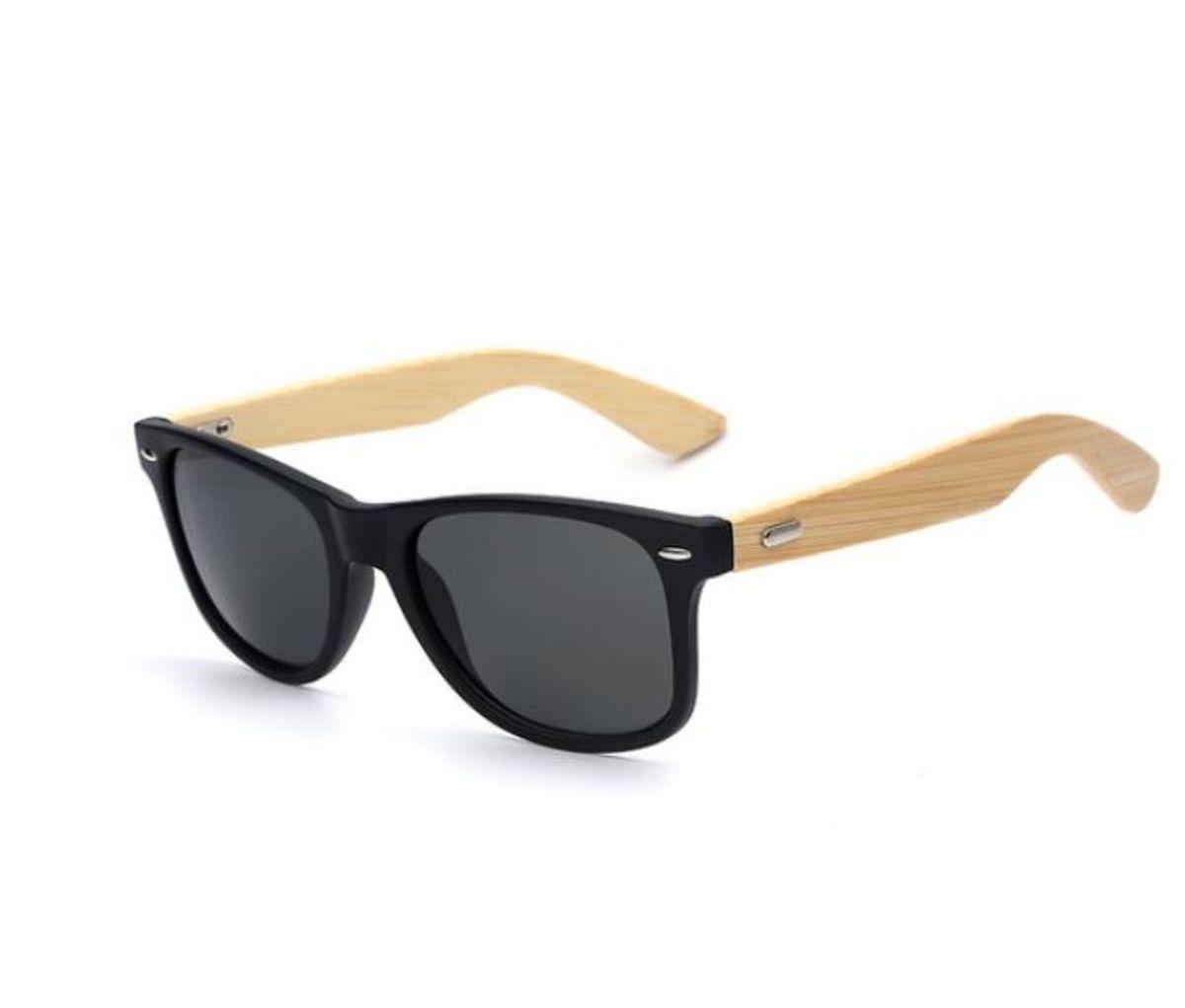 sk8 bamboo - óculos otto store.  Czm6ly9wag90b3muzw5qb2vplmnvbs5ici9wcm9kdwn0cy82odm5otkvotmwzjhlm2e1ode5nzg2y2jhoduznju5mjqxztu0oduuanbn  ... 26fcc504d3