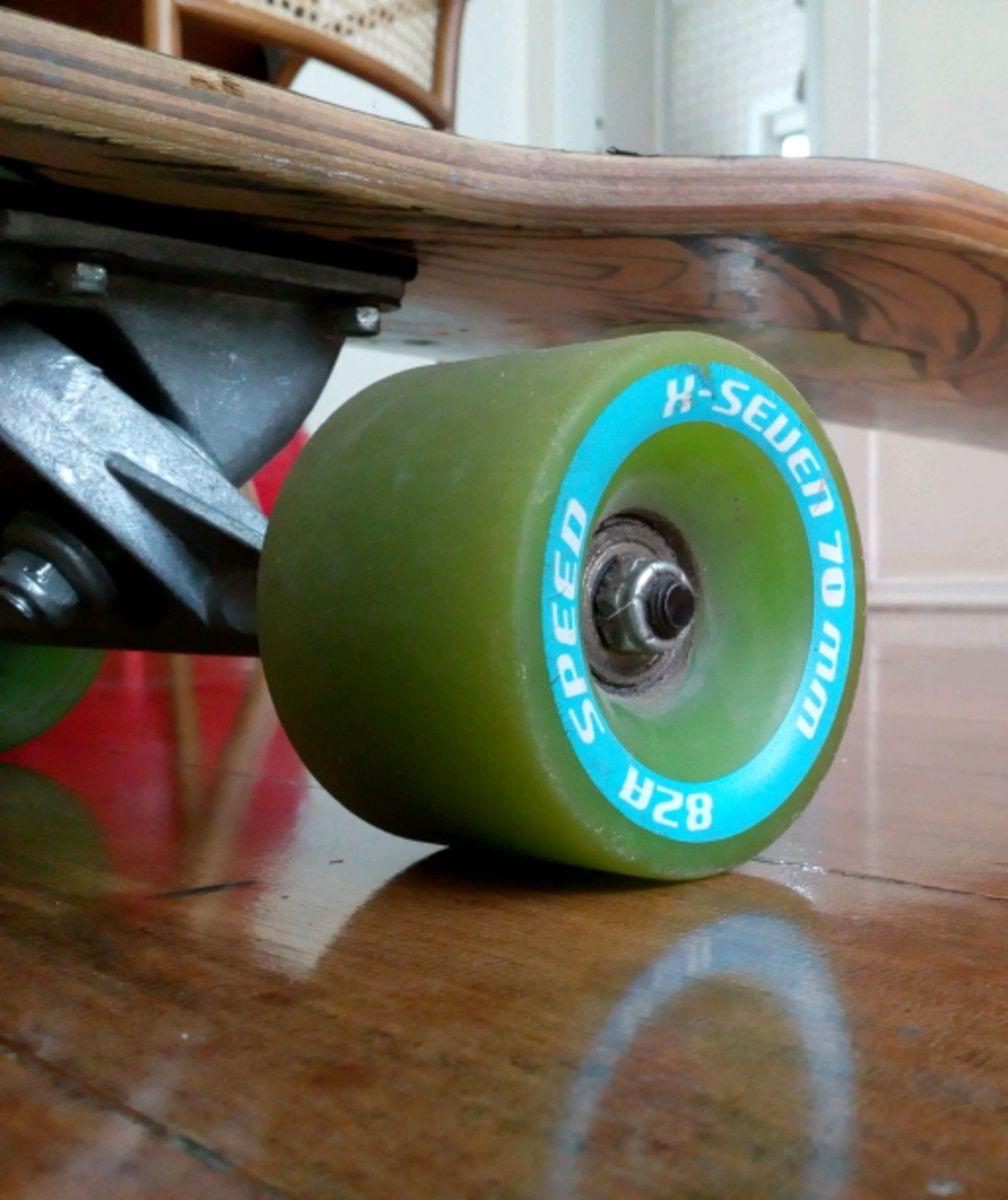 skate longboard x seven - esportes e outdoor x7.  Czm6ly9wag90b3muzw5qb2vplmnvbs5ici9wcm9kdwn0cy81mtg4njq4lzu5nmiyodc5y2u5n2e2mgqymdniodk4ngu1otu0y2uylmpwzw  ... 47ba60a007d