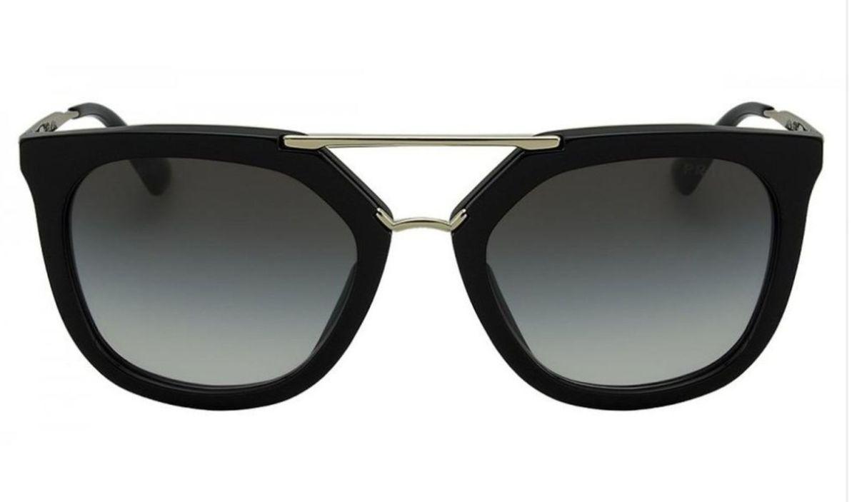 8252cbf2174af solar prada original - óculos prada.  Czm6ly9wag90b3muzw5qb2vplmnvbs5ici9wcm9kdwn0cy81mjy2nde5lzhmngmymte1ndjmntuwzgzlnwu3njaymdizmgu1y2vklmpwzw  ...