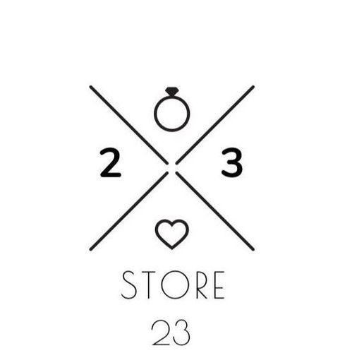 store23