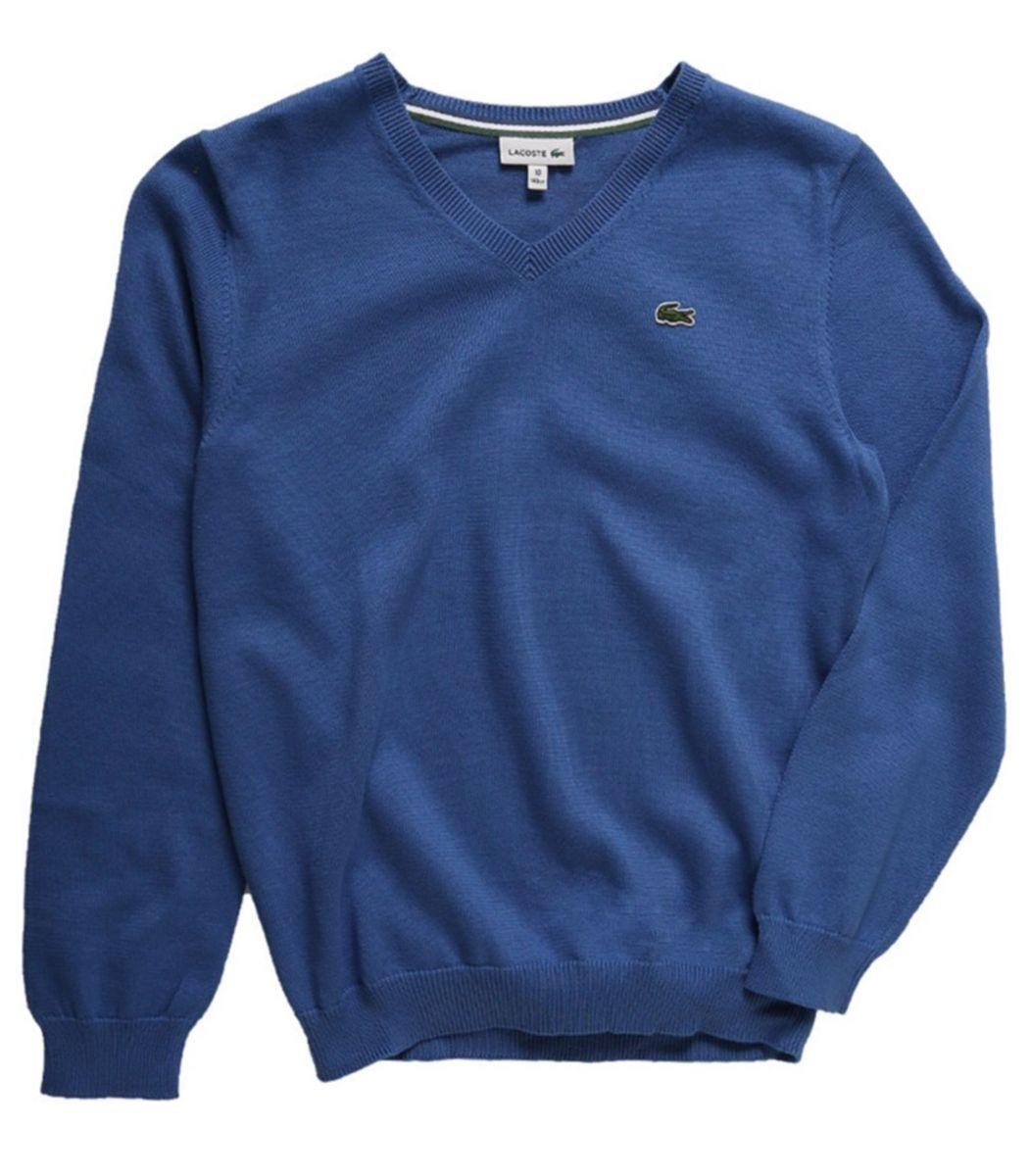 2e3d53d4ae034 suéter de tricô lacoste - casacos lacoste.  Czm6ly9wag90b3muzw5qb2vplmnvbs5ici9wcm9kdwn0cy8xmzi2ntavmjdmzjdkngy2ogfjodjmzmmzyjg2yjk1ztblmmzkmjauanbn