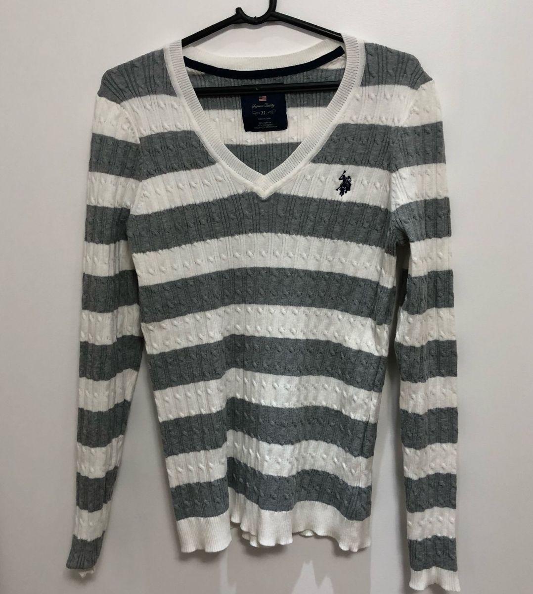 suéter polo - casaquinhos polo-ralph-lauren.  Czm6ly9wag90b3muzw5qb2vplmnvbs5ici9wcm9kdwn0cy82nzaznde4lzywotnhzmuznda4zdbimjzlmzywndu5yza3zmrjzmrilmpwzw  ... 1a907ffc73f