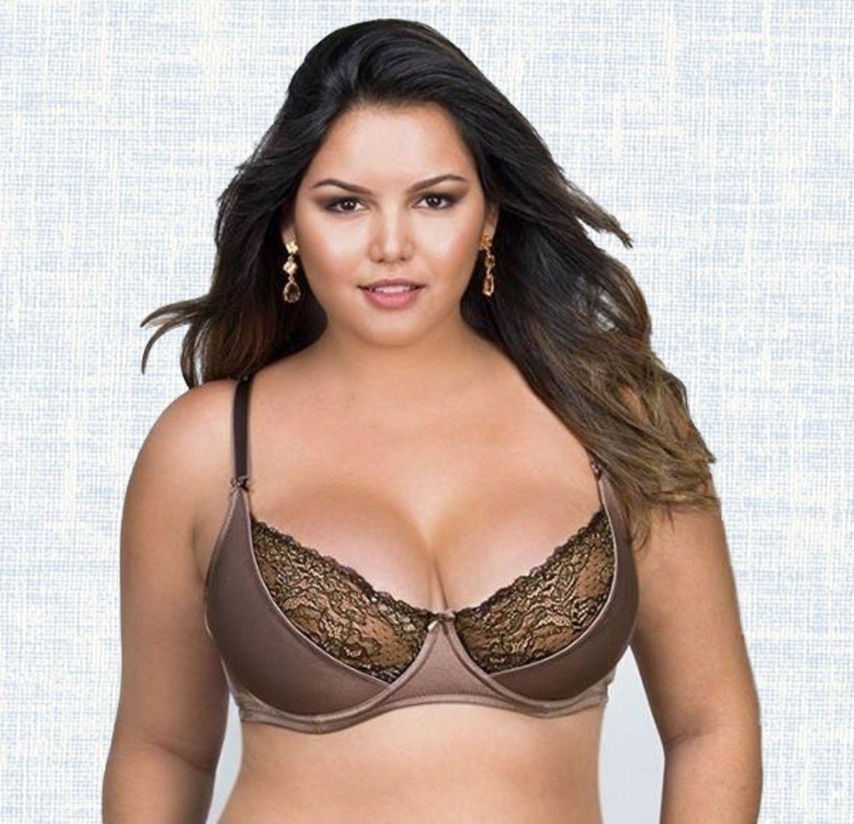 b1e1bca16 sutiã topázio plus size - lingerie demillus.  Czm6ly9wag90b3muzw5qb2vplmnvbs5ici9wcm9kdwn0cy82nzq3odk0lzyxmzhlywe0odawmzvmnzawzwe4mzmxmdcxnwnkzgq5lmpwzw