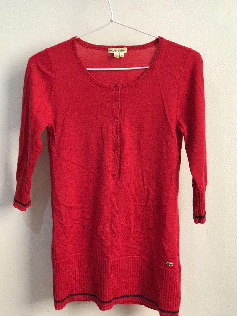 f654b483587d2 sweater lacoste original - casaquinhos lacoste.  Czm6ly9wag90b3muzw5qb2vplmnvbs5ici9wcm9kdwn0cy82nzyymzkvmguxntc1owi5nzg3nty3njzjowywn2zlodbiywvjmdeuanbn  ...