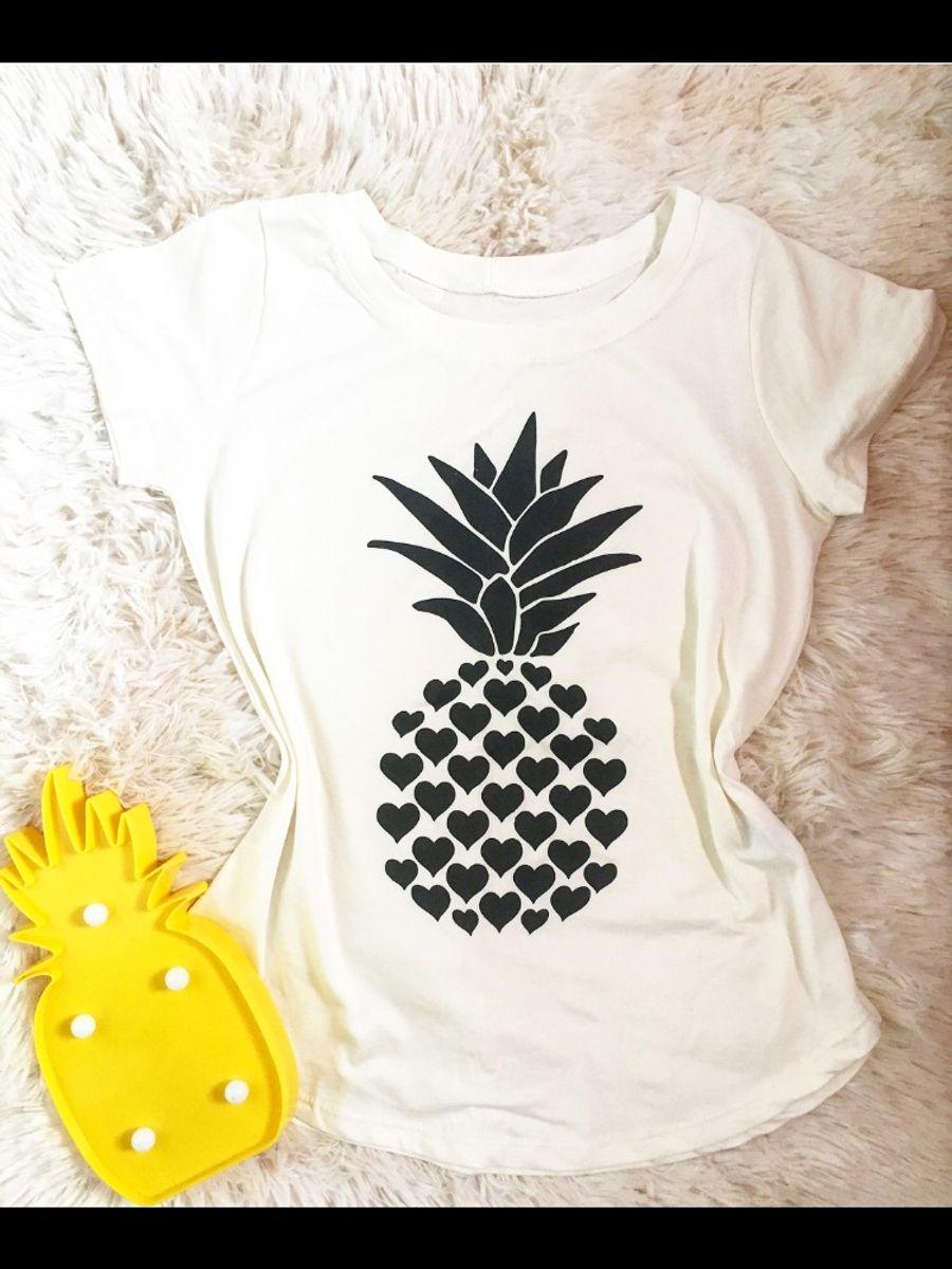 d3b1debdf t-shirt abacaxi - camisetas sem marca.  Czm6ly9wag90b3muzw5qb2vplmnvbs5ici9wcm9kdwn0cy85mzk1ntivzmzkzwrhntq5nzvkndi5mdzjodm5njvjmgrhmjy0otkuanbn