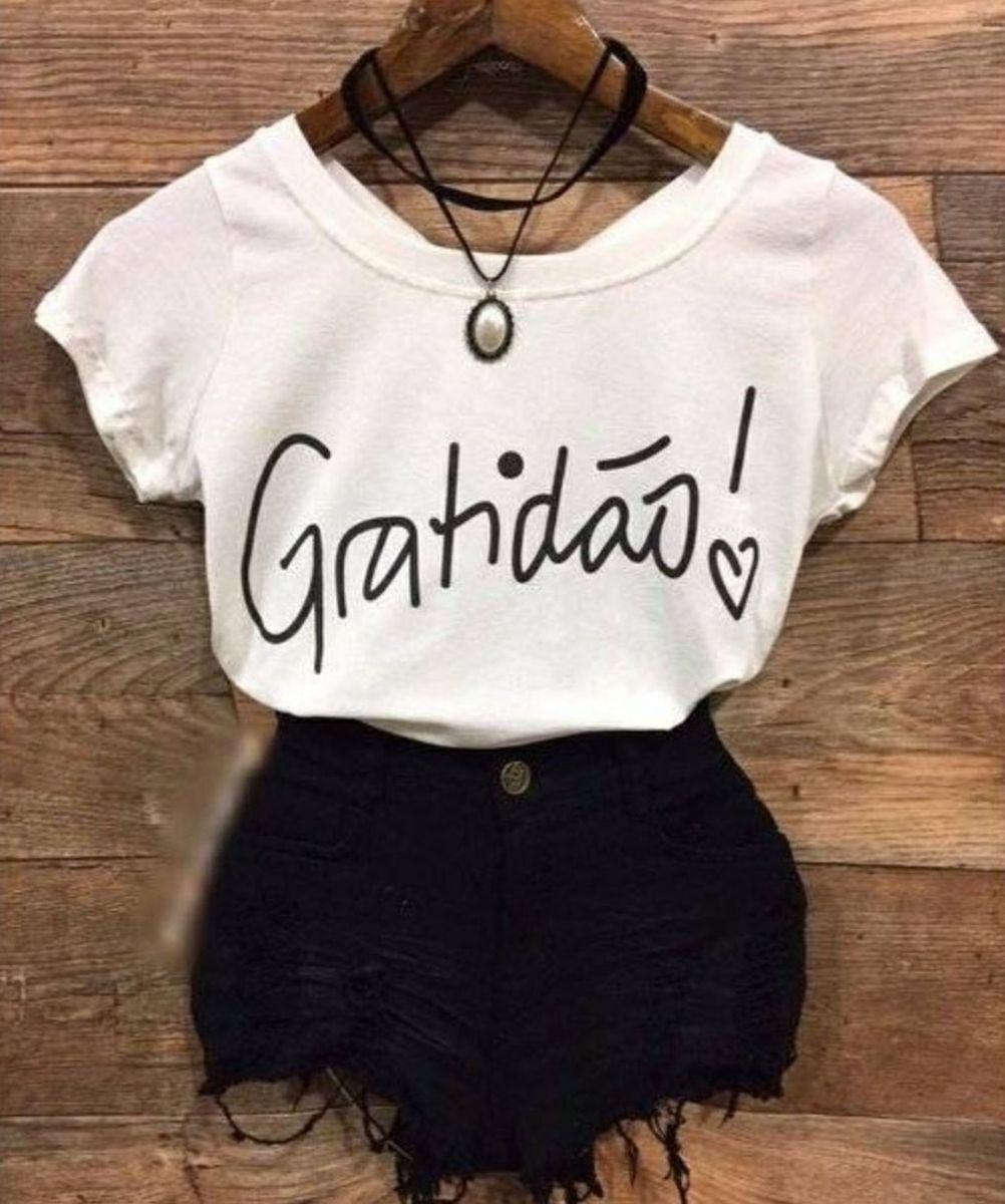 72e50c182 t-shirt gratidão - blusas sem-marca.  Czm6ly9wag90b3muzw5qb2vplmnvbs5ici9wcm9kdwn0cy81njc0mzizl2jjmtixodu1nzkyotbiztvjzdm2njuyowy0njnjzwyzlmpwzw