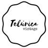 Telúrica