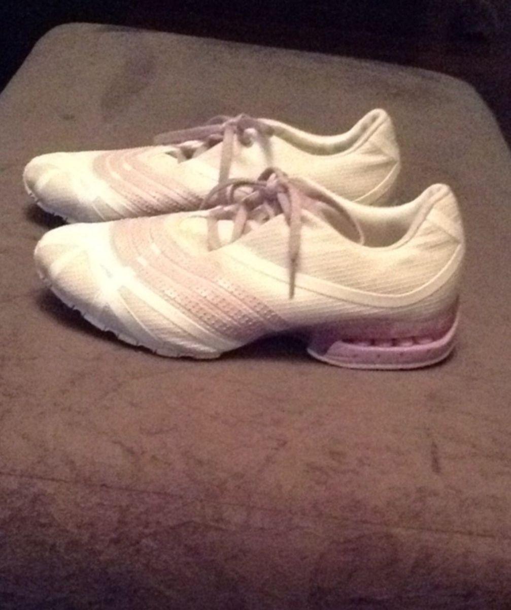 tênis adidas adiprene - tênis adidas.  Czm6ly9wag90b3muzw5qb2vplmnvbs5ici9wcm9kdwn0cy81mzqynzm0l2qyowm1ndi0mgjmn2nhywq4mtcxyti3mju0zduwntq2lmpwzw  ... 4c715b30ec22d