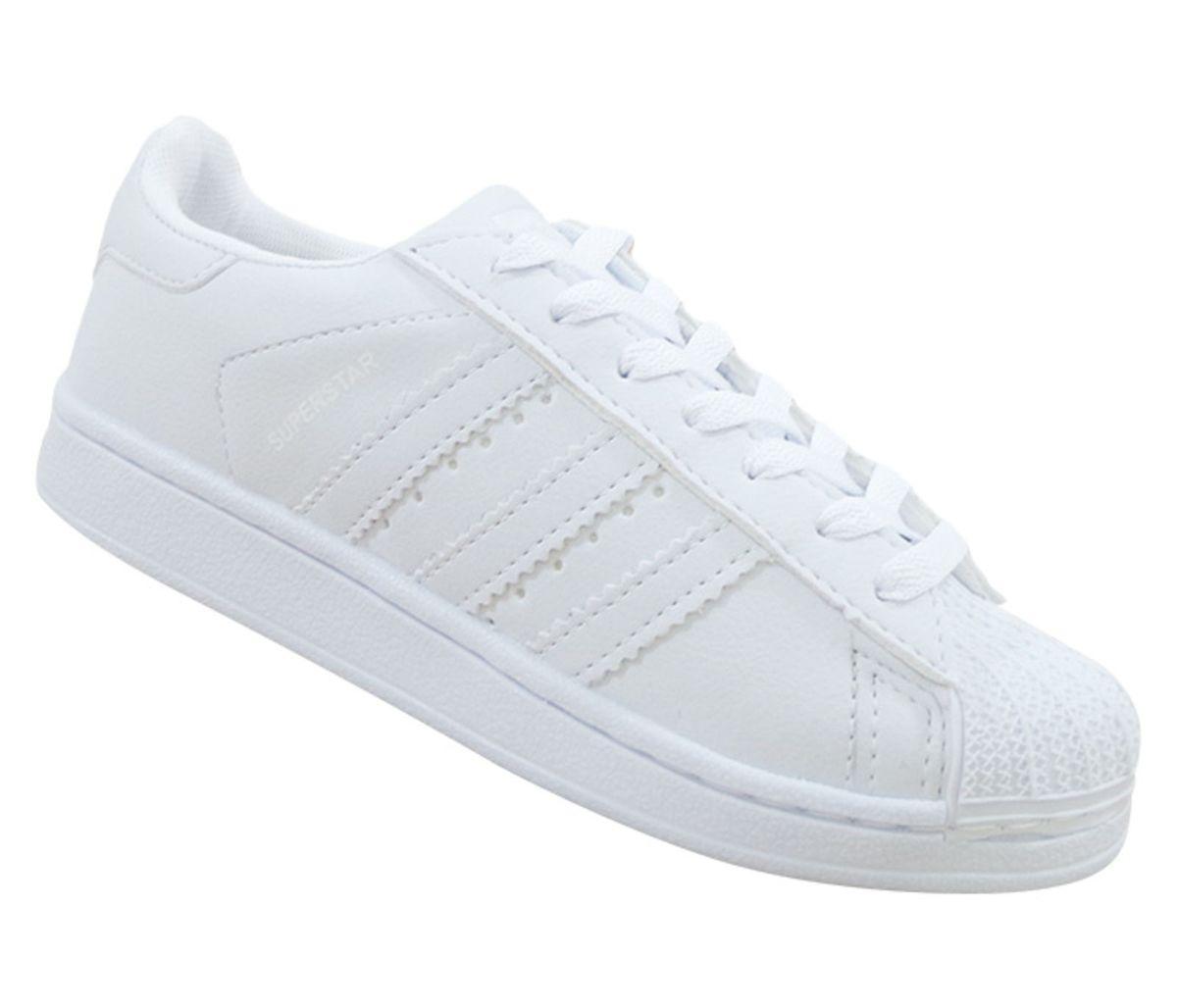 4a5f67227b229 tênis adidas superstar branco - tênis adidas.  Czm6ly9wag90b3muzw5qb2vplmnvbs5ici9wcm9kdwn0cy81ntiznzqvmwjhmty3odaynwezzti4n2m1zdk2zjllzji5ytu0nmquanbn  ...