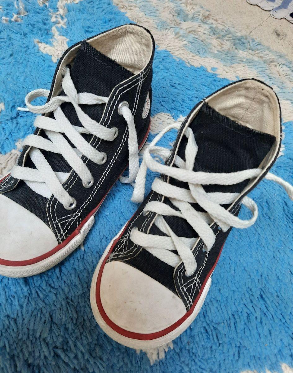 Patins Fila 4 Rodas   Calçado Infantil para Meninas Fila