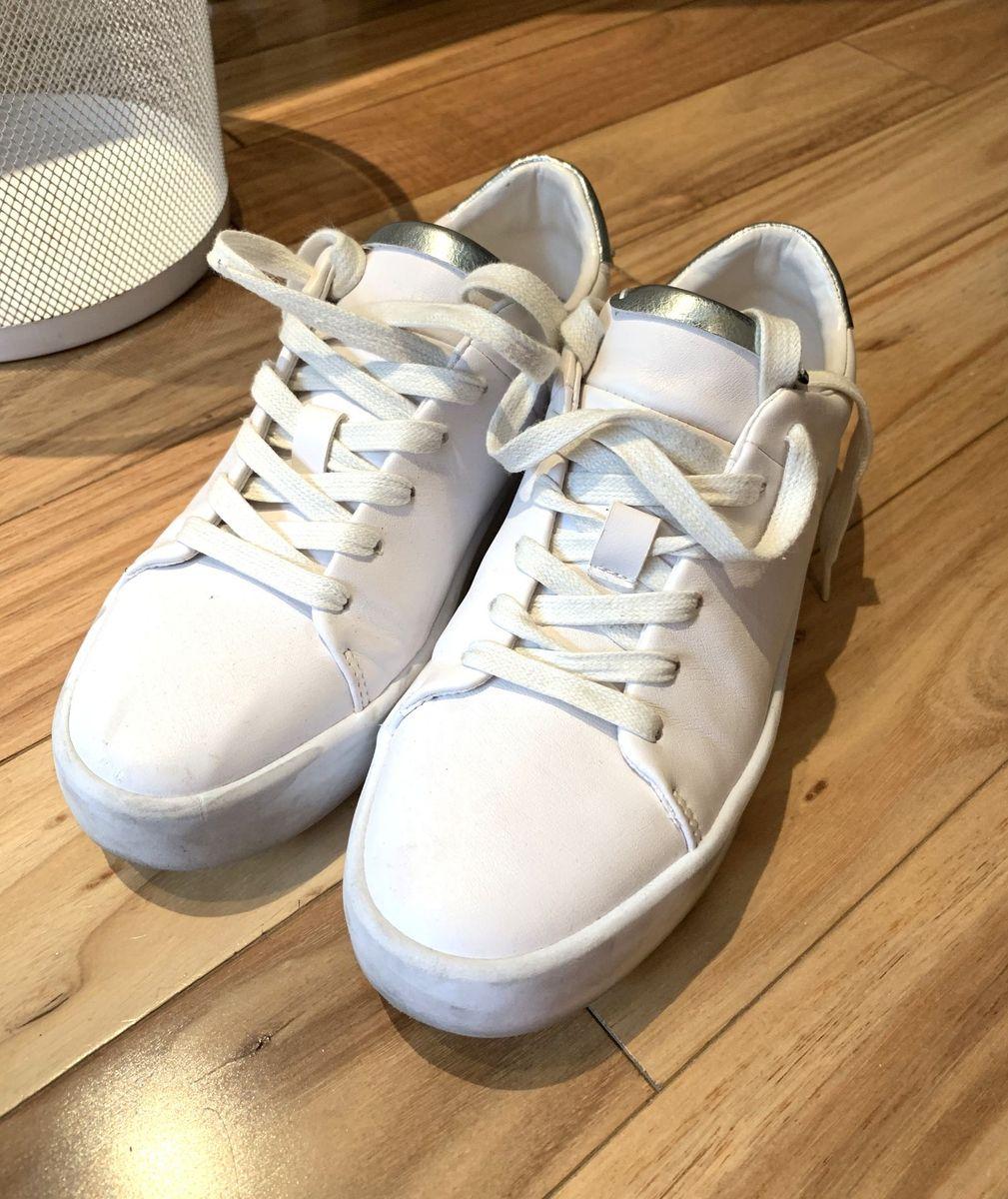 3c218870075 tenis branco zara - tênis zara.  Czm6ly9wag90b3muzw5qb2vplmnvbs5ici9wcm9kdwn0cy81oduzmdkvyzdhztk5ndk0zgnhyjkxyjqyzduwmmqwmde5mjdmmdquanbn  ...